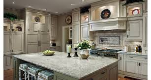 Bath Kitchen Remodeling Ideas
