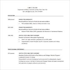 chief executive officer resume template –   free word  excel  pdf    military chief executive officer resume word free download