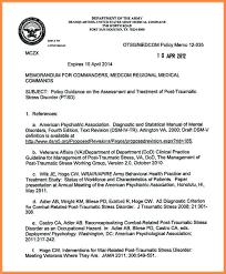 Memorandum Of Understanding Template Best Memorandum ] Memorandum Memorandum Of Understanding Memorandum