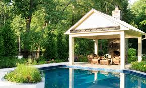 pool house plans ideas. Pool-house Pool House Plans Ideas