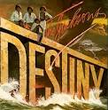 Triumph/Destiny