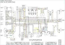 2006 yamaha v star wiring diagram wiring diagram user yamaha v star wiring diagram wiring diagram inside 2006 yamaha v star 650 wiring diagram 2006 yamaha v star wiring diagram