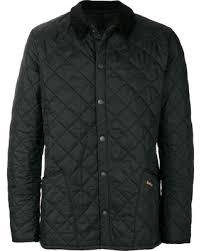 "Képtalálat a következőre: ""barbour liddesdale heritage quilted jacket black"""