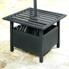 picnic umbrella stand umbrella stand home depot outdoor umbrella outdoor patio table exterior design patio umbrella