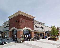 bath and body works west chester ohio voice of america shopping centre butler county oh