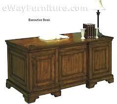 rustic desk home office. 4 Of Rustic Hardwood Executive Desk Home Office Furniture Dark Oak Finish  Chair . Modern Desks Charm U