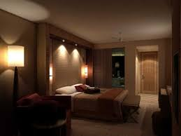 bedroom track lighting. Beautiful Track Lighting Ideas For Bedroom With Pictures