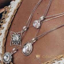 jewels moonstone pendant moonstone pendants moonstone jewelry moonstone silver pendant moon stone pendants pendant moonstone moon