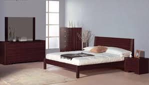 modern bedroom sets italian bedroom furniture modern sofa bed modern sofa set designs cheap contemporary furniture