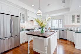 Of Beautiful Kitchen Beautiful Kitchens Fresh In Impressive Excellent Beautiful
