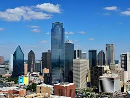 Best Places To Search For Jobs Plano Ranked Among The Best Places To Find A Job In U S Plano Tx