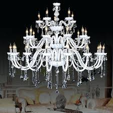 chandelier crystals also chandeliers for contemporary chandelier for white colored chandelier font crystal chandelier crystals