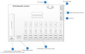 man trap wiring diagram wiring diagram libraries man trap wiring diagram
