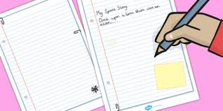 Notepad Paper Template Notepad Paper Template Note Pad