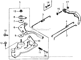 Honda gx160 parts diagram carburetor honda gxv340 wiring diagram at justdeskto allpapers