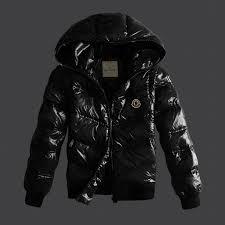 Cheap Moncler Jacket Moncler 2015 New Men Down Jackets Black,moncler store, moncler soho,wholesale dealer