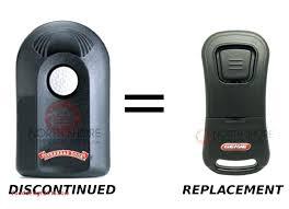genie wifi garage door opener garage door opener genie add to remote genie garage door opener