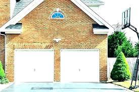 genie garage door sensor one red one green genie garage door sensor blinking red light blog