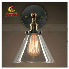 restoration hardware lighting knockoffs. restoration hardware knockoff. american bedside wall lamp loft vintage wrought iron lighting bar rustic knockoffs