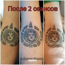 татуировки на руке Rustattooru воронеж