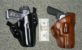 specialty holsters taurus judge magnum public defender desert eagle 629 n frame 686 l frame s w 500 s w 460