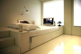 Fitted bedrooms small space Boys Fitted Bedroom Furniture Small Rooms Bedroom Furniture For Small Room Lovely Bedroom Furniture For Small Spaces Artistsandhya Fitted Bedroom Furniture Small Rooms Enigmesinfo