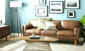 white leather sofa cleaner how to clean white leather couches leather couch cleaner how to clean