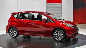 2018 nissan note. delighful nissan 2016nissannotesideview with 2018 nissan note