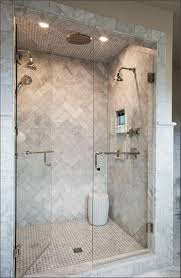 awesome small walk in shower tile ideas