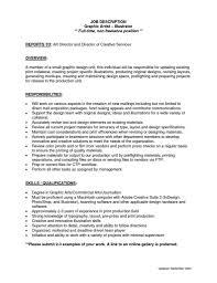 freelance designer description graphic designer job description india and graphic design job offers