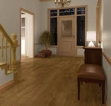 Good Harmonics Harvest Oak Laminate Flooring Pictures Amazing Design