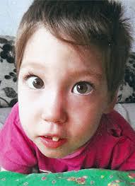 Русфонд Даша Катанаева 7 лет детский церебральный паралич требуется курсовое лечение 190 800