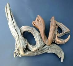 image result for driftwood art ideas make and crafts wall decor large hanging sensible that will driftwood art ideas wall decoration