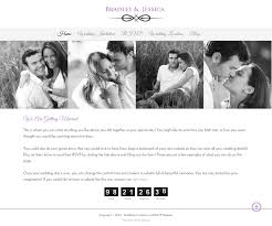 Best Wedding Invitation Websites Best Wedding Invitation Websites