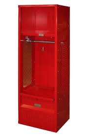 Great Home Interior: Fortune Lockers For Bedrooms 77 Kids Bedroom Sets Full Size  Bed From Lockers