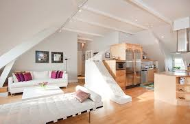 Kitchen Family Room Design Kitchen Cozy Family Room Design Idea With Kitchen Also Warm