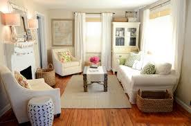 Ikea Living Room Idea Cheap Living Room Ideas Apartment Homebesttopad Apartment Living