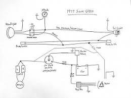 wiring help needed suzuki gs diagram jpg views 11 size