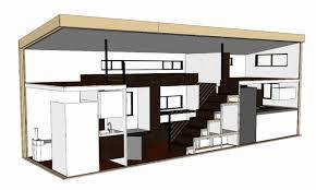 60 beautiful collection australian home plans floor plans
