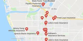 Oxnard, ca residents, houses, and apartments details. Cheap Car Insurance Oxnard Ca