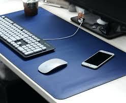 desk large mouse pad leather desk pad extent mouse pad gaming mouse pad office desk