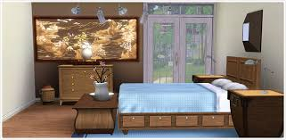 mid century modern dining and style set sims 3 download. contemporary comfort bedroom - store the sims™ 3 mid century modern dining and style set sims download i