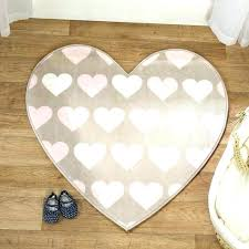heart shaped rug rugs glitter gold love fin heart shaped rug