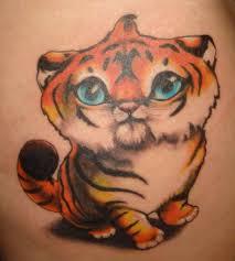 Artistic 3d Eye Tattoo On Leg 1 Best Tattoo Ideas Id 011996