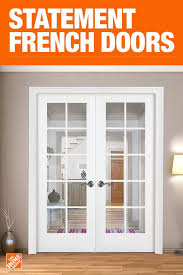 french doors interior doors interior