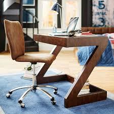 pottery barn style locker desk. pottery barn style locker desk