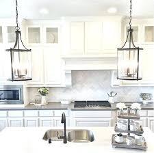 lantern pendant light for kitchen island kitchen island lantern pendants inspirational creative of pendant lighting for