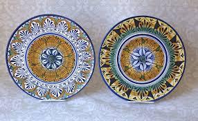 italian plates wall art with regard to most current dining room modern italian ceramic dinnerware on italian plates wall art with view photos of italian plates wall art showing 6 of 15 photos