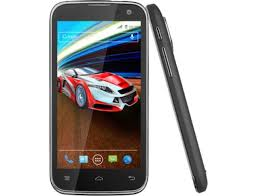 Xolo Play: Complete Features and Specs