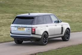 2018 land rover range rover autobiography. beautiful rover range rover autobiography  rear on 2018 land rover range autobiography e